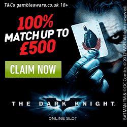 Ladbrokes Casino Promo Code – BONUSBETS