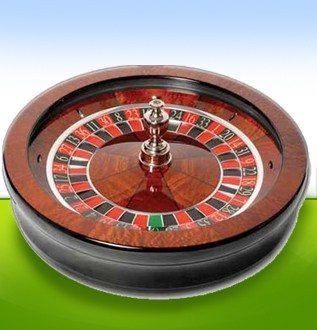 Casino Wagering Requirements
