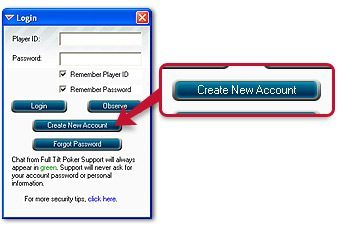 full-tilt-create-account