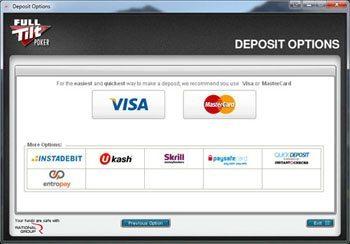 full-tilt-deposit