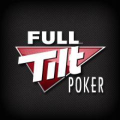 Full Tilt Poker Bonus Among Best Online with 40% Rakeback