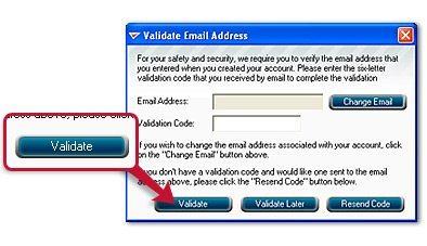full-tilt-validation-code