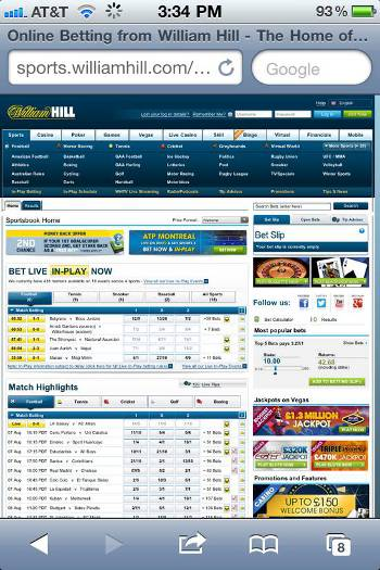 tn_william-hill-sports-on-iphone
