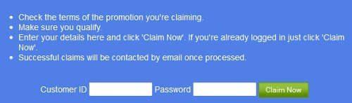 ladbrokes-bingo-welcome-bonus-claim-form
