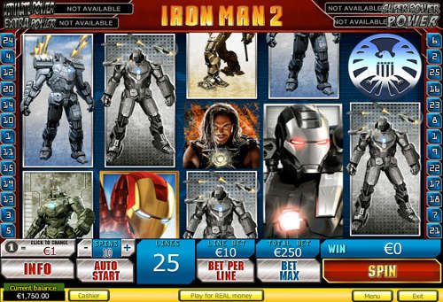 21nova-iron-man-2-slots