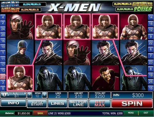 21nova-x-men-slots