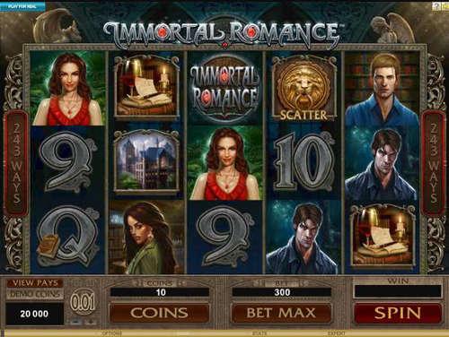 ladbrokes-immortal-romance