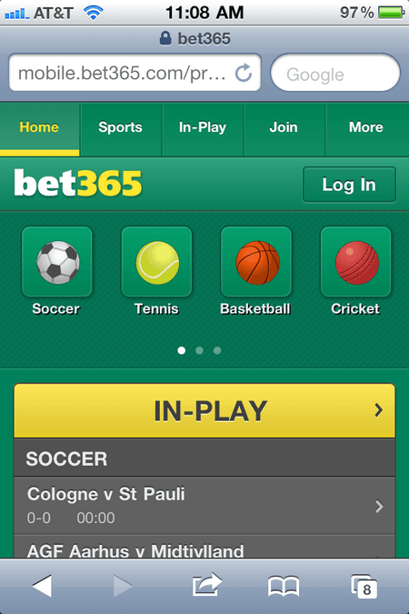 tn-bet365-mobile-sports
