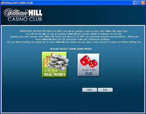 william-hill-casino-club-play-4