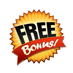 mobile online casino free sign up bonus