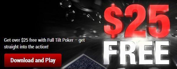 full-tilt-25-free