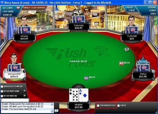 full-tilt-rush-poker-2