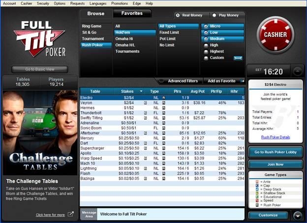 full-tilt-rush-poker-cash-games-lobby