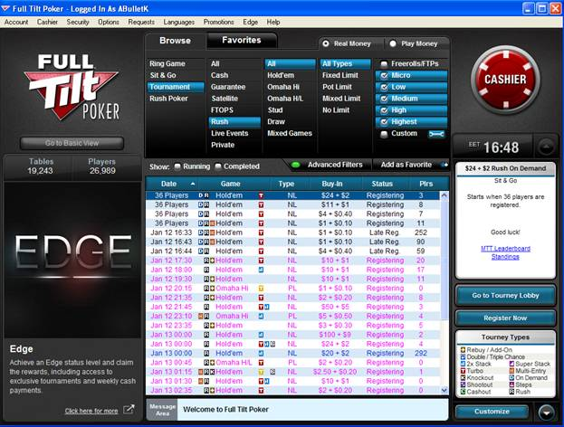 full-tilt-rush-poker-tournaments-lobby