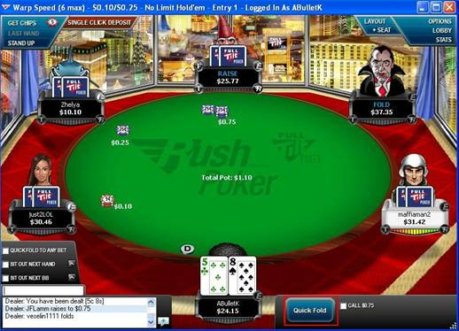 full-tilt-rush-poker