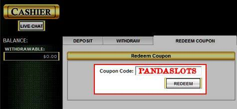 loco-panda-bonus-code