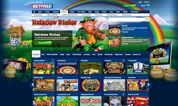 betfred-games-screenshot