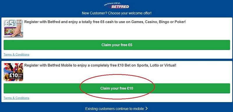 tn_betfred-mobile-no-deposit-bonus
