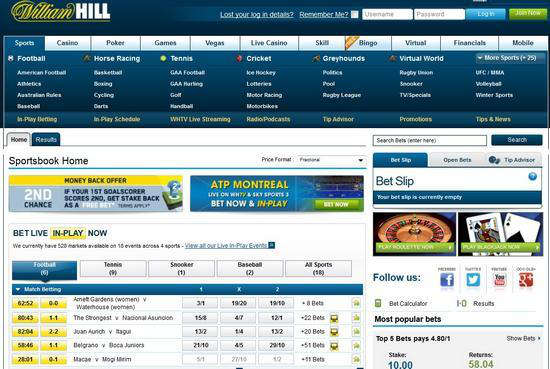 tn_william-hill-sports-screenshot