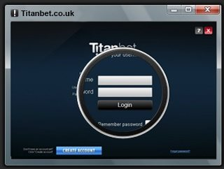titanbet-create-account