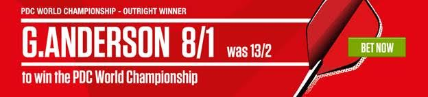 ladbrokes-pdc-world-championship