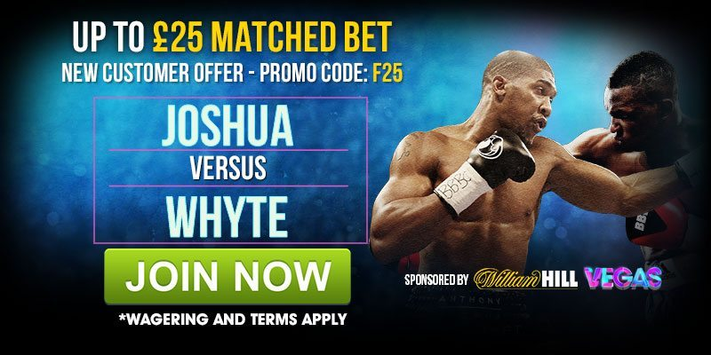 william-hill-joshua-whyte-fight