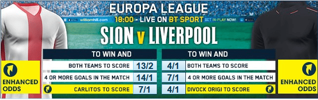 william-hill-sion-vs-liverpool