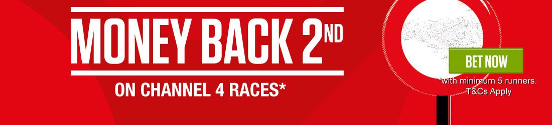 ladbrokes-channel-4-horse-racing