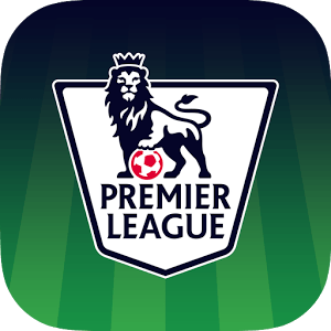William Hill Premier League Top Goalscorer Price Boosts