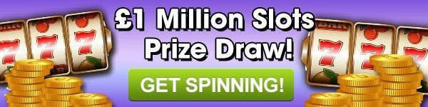 william-hill-bingo-1-million-slots-draw
