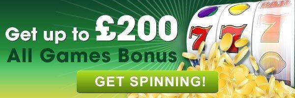 william-hill-bingo-all-games-bonus
