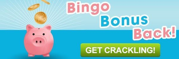 william-hill-bingo-bonus-back