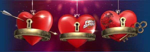 william-hill-casino-free-spins