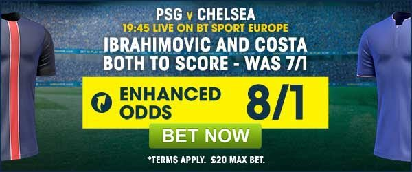 william-hill-ibrahimovic-costa