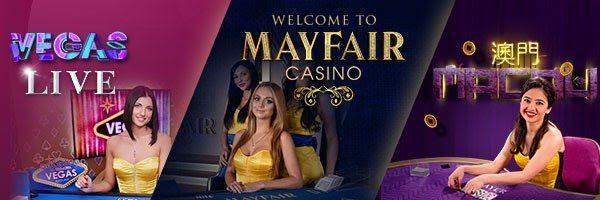 william-hill-live-casinos