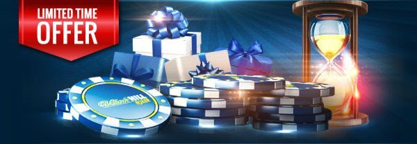 william-hill-poker-limited-time-bonus