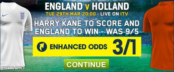 william-hill-england-holland
