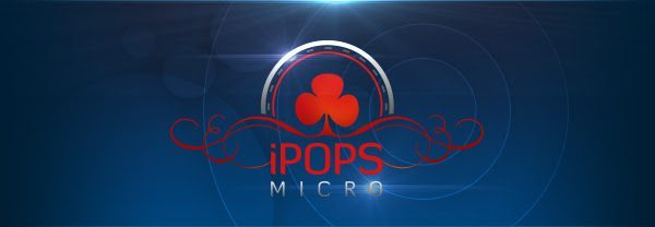 william-hill-poker-ipops