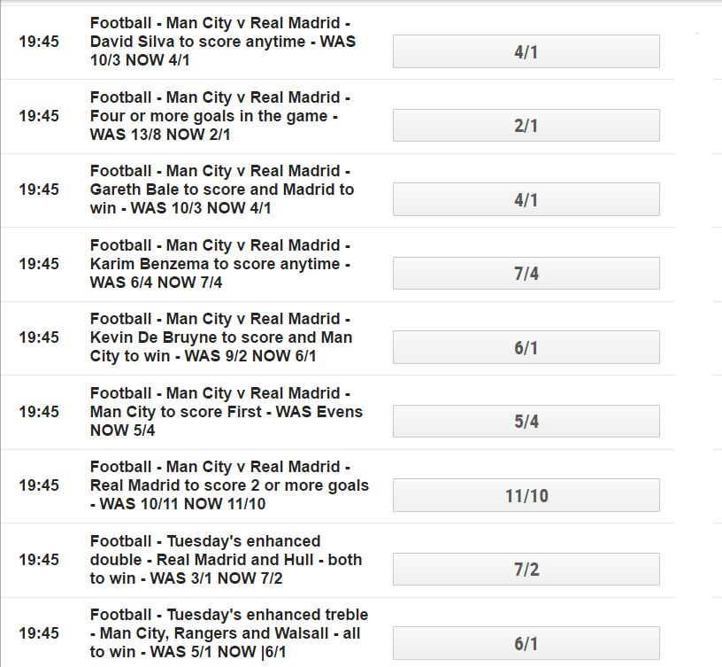 ladbrokes-daily-bet-bundles
