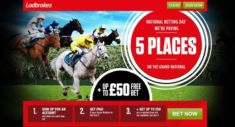 ladbrokes-grand-national