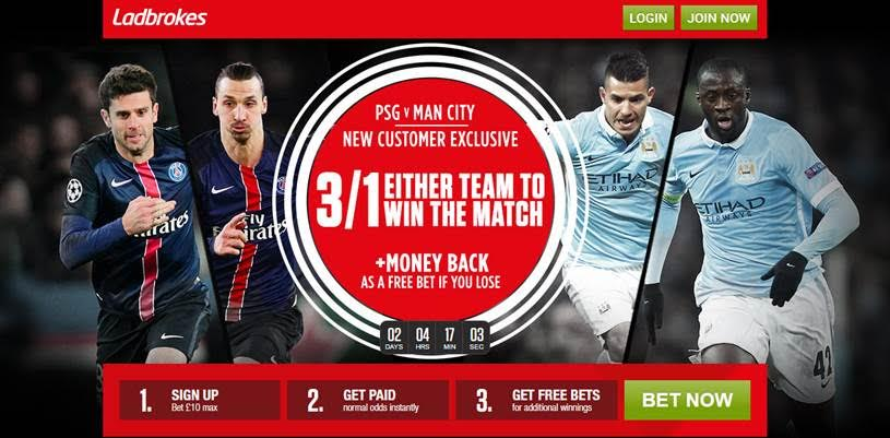 ladbrokes-psg-man-city-free-bet