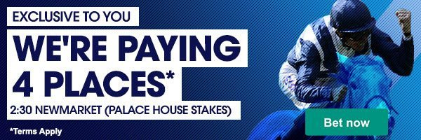 william-hill-newmarket-palace-house-stakes