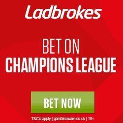 Ladbrokes | RedeemBonusCode co uk - Casino, Sports & Poker