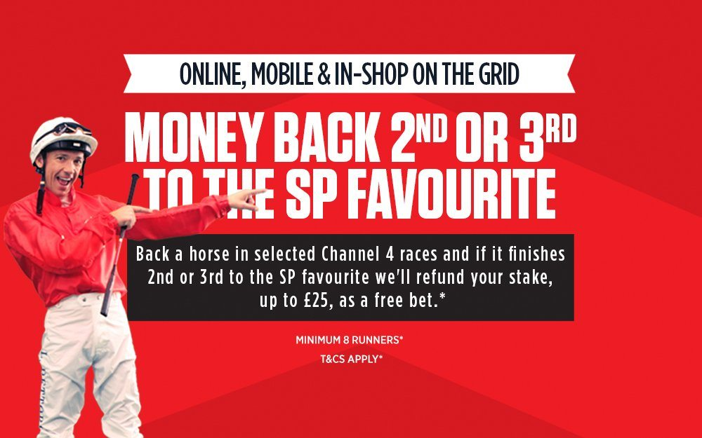 ladbrokes-chester-cup