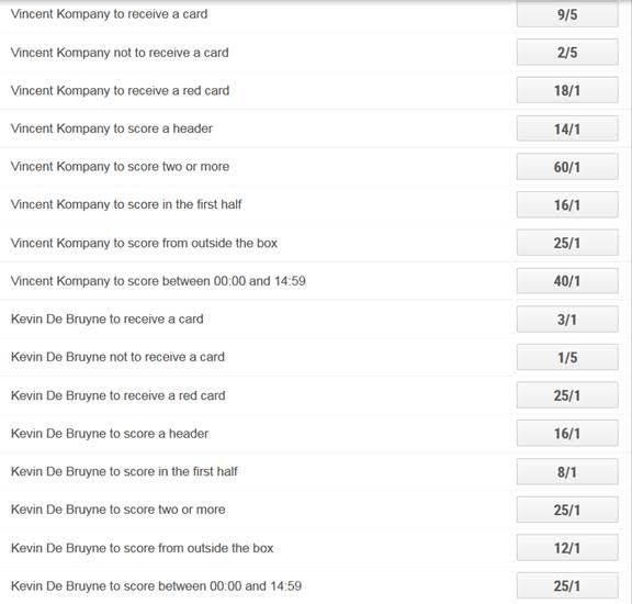 ladbrokes-daily-price-boosts-de-bruyne-kompany