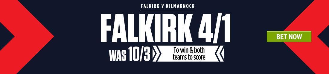 ladbrokes-falkirk-kilmarnock