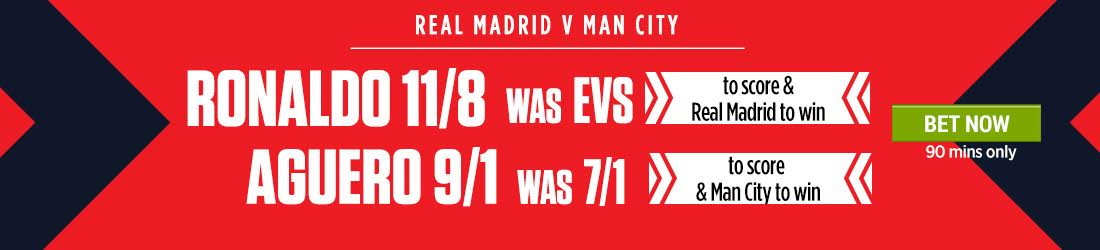 ladbrokes-real-madrid-man-city