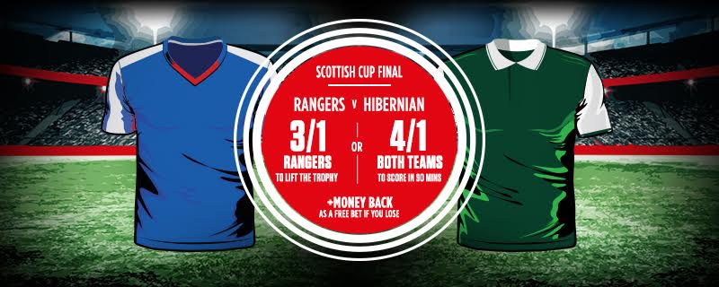 ladbrokes-scottish-cup-special
