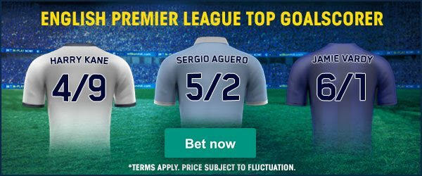 william-hill-premier-league-top-goalscorer