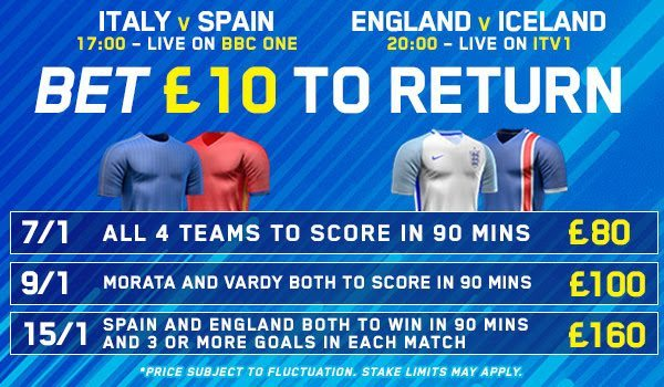 william-hill-england-v-iceland-2